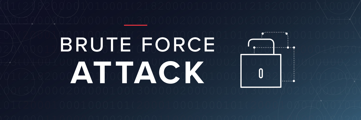 How to Brute Force ZIP File Password Using Python
