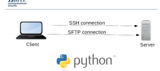 Python Training in Meerut
