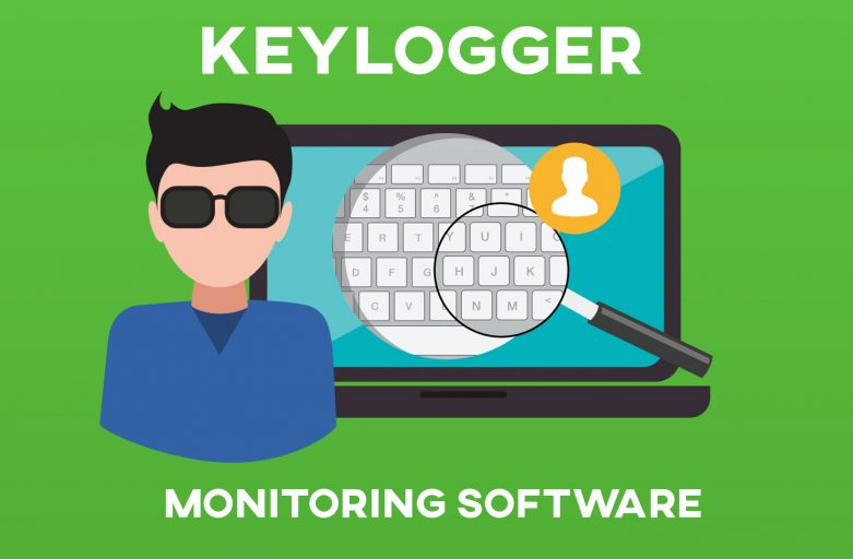 How to Create Keylogger